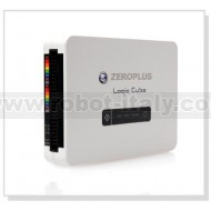 Zeroplus LAP-C16032 PC-Based Logic Analyzer