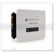 Zeroplus LAP-C16128 PC-Based Logic Analyzer