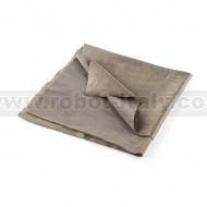 Conductive Fabric- 30x33cm