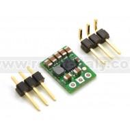 2119 - Pololu Step-Up/Step-Down Voltage Regulator S7V7F5
