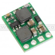 2121 - Pololu 5V Step-Up/Step-Down Voltage Regulator S10V4F5