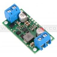 2865 - Pololu 5V, 6A Step-Down Voltage Regulator D24V60F5