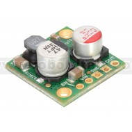 2850 - Pololu 5V, 2.5A Step-Down Voltage Regulator D24V25F5