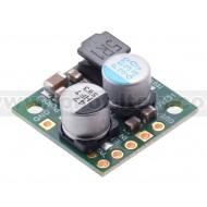 2858 - Pololu 5V, 2.5A Step-Down Voltage Regulator D24V22F5