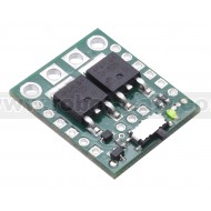 2815 - Big MOSFET Slide Switch with Reverse Voltage Protection, HP
