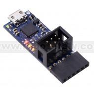 3170 - Pololu USB AVR Programmer v2
