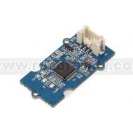 Grove - Finger-clip Heart Rate Sensor