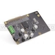 Raspberry Pi Motor Board v1.0