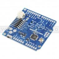 Arduino Pro 328 - 5V/16MHz