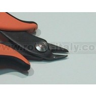 Wire Cutter - Copper Wire up to 1,63mm