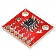 HIH6130 Humidity Sensor Breakout