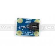 1142 - Light Sensor 1000 lux