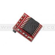 RTC Module - Super Capacitor