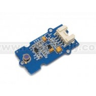 Grove Infrared temperature sensor