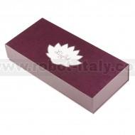 SparkFun Parts Box - LilyPad (magnetic) TOL-11640