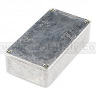Enclosure - Aluminum (112x60x31mm)