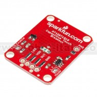 AT42QT1010 Capacitive Touch Breakout
