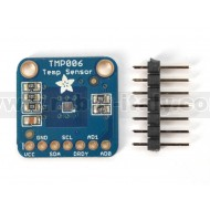 Contact-less Infrared Thermopile Sensor Breakout - TMP006 -