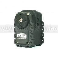 AX-S1 Bioloid Sensor Unit