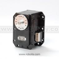 Dynamixel RX28 Robot Servo