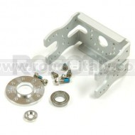 Dynamixel OF-RX28B C Servo Bracket