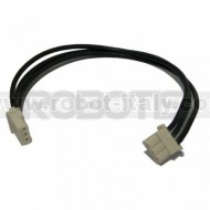 Dynamixel 3 Pin Cable 140mm (10pcs)d