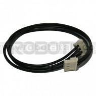 Dynamixel 3 Pin Cable 200mm (10pcs)