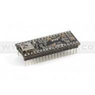 1010 - PhidgetInterfaceKit 8/8/8 Mini-Format