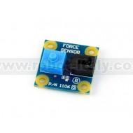 1106 - Force Sensor