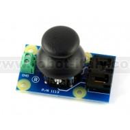 1113 - Mini Joystick Sensor