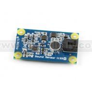 1133 - Sound Sensor