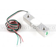 3133 - Micro Load Cell (0-5kg) - CZL635
