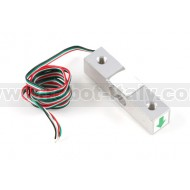 3135 - Micro Load Cell (0-50kg) - CZL635
