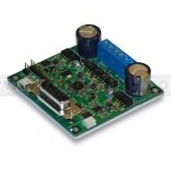 SDC2150S - Single Motor controller 40A / 50V