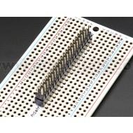 IDC Breakout Helper - 2x20 (40 pin)