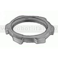 MB7950 MaxSonar-WRx Mounting Hardware