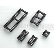 DIP Socket 16 PIN