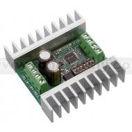 SyRen25 25A Motor Controller