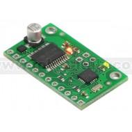 1110 - Pololu Qik 2s9v1 Dual Serial Motor Controller