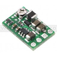 2102 - Pololu Step-Down Voltage Regulator D24V3AHV