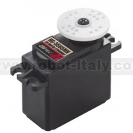 HS-5585MH Digital programmable servo