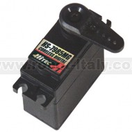 HS-7985MG G2 PREMIUM HIGH TORQUE DIGITAL SERVO