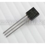 PN3904 NPN Transistor