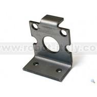 SBGM2 Gear Motor Bracket, Laser-Cut Steel