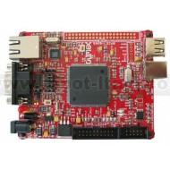 SAM9-L9260 Scheda di sviluppo con SAM9-L9260