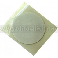 RFID Tag 13.56MHz - Sticker