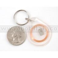 RFID Tag - 13.56MHz - Keyfob