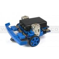 BOT120 - PICAXE-20X2 Microbot