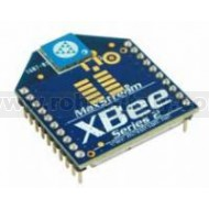 Xbee Series 2 - Chip Antenna
