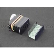 Injection Molded Servo Hinge Two Pack - Standard (HD)